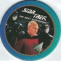Star Trek The Next Generation Stardiscs 47
