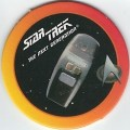 Star Trek The Next Generation Stardiscs 8