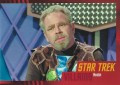 Star Trek The Original Series Heroes and Villains Trading Card 92
