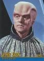 Star Trek The Original Series Heroes and Villains Trading Card T41