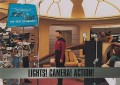 The Making of Star Trek The Next Generation Trading Card 65