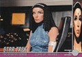 Star Trek The Remastered Original Series Trading Card 177