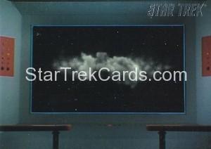 Star Trek The Remastered Original Series Trading Card 47