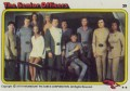 Star Trek The Motion Picture Topps Card 39
