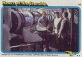 Star Trek The Motion Picture Topps Card 45