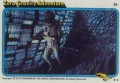Star Trek The Motion Picture Topps Card 55