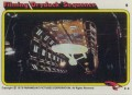 Star Trek The Motion Picture Topps Card 9