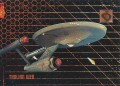 30 Years of Star Trek Phase Three Trading Card 210