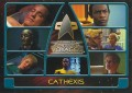 The Complete Star Trek Voyager Trading Card 15