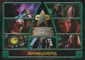 The Complete Star Trek Voyager Trading Card 30