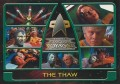 The Complete Star Trek Voyager Trading Card 42