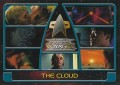 The Complete Star Trek Voyager Trading Card 8