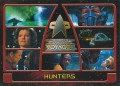 The Complete Star Trek Voyager Trading Card 88