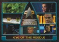 The Complete Star Trek Voyager Trading Card 9