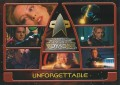 The Complete Star Trek Voyager Trading Card 95