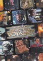 The Complete Star Trek Voyager Trading Card C2