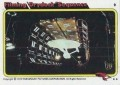 Topps 75th Anniversary Star Trek Buy Back Card 9