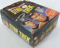 Star Trek Allen's Regina Box