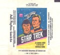 Star Trek Allen's Regina Wax Wrapper001