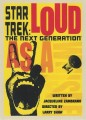 Star Trek The Next Generation Portfolio Prints Series One Trading Card 31