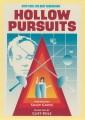 Star Trek The Next Generation Portfolio Prints Series One Trading Card 67