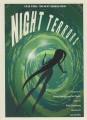 Star Trek The Next Generation Portfolio Prints Series One Trading Card 89