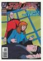 Star Trek The Next Generation Portfolio Prints Series One Trading Card Comic 63