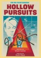 Star Trek The Next Generation Portfolio Prints Series One Trading Card Gold 69