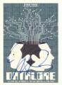 Star Trek The Next Generation Portfolio Prints Series One Trading Card JOA13