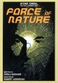 Star Trek The Next Generation Portfolio Prints Series One Trading Card JOA161