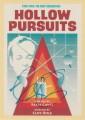 Star Trek The Next Generation Portfolio Prints Series One Trading Card JOA69
