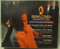 Star Trek The Motion Picture Film Cell Cards Box B Front