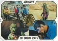 Star Trek The Original Series 50th Anniversary Trading Card 20