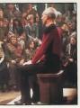 Star Trek The Next Generation Stickers Panini Sticker 19