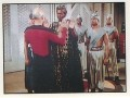 Star Trek The Next Generation Stickers Panini Sticker 60