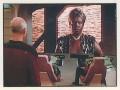 Star Trek The Next Generation Stickers Panini Sticker 65