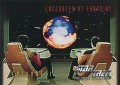 Star Trek The Next Generation Season One Trading Card 10