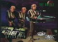 Star Trek The Next Generation Season One Trading Card 34