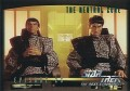 Star Trek The Next Generation Season One Trading Card 87