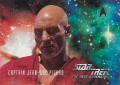 Star Trek The Next Generation Season One Trading Card 99
