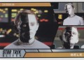 Star Trek Aliens Card014
