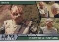 Star Trek Aliens Card023