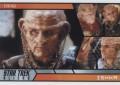 Star Trek Aliens Card043