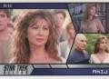 Star Trek Aliens Card087