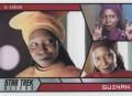 Star Trek Aliens Card095