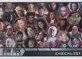 Star Trek Aliens Card100