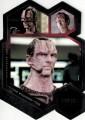 Star Trek Aliens Trading Card FA5