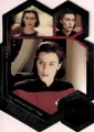 Star Trek Aliens Trading Card FA9