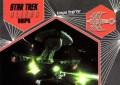 Star Trek Aliens Trading Card S10