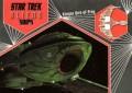 Star Trek Aliens Trading Card S2